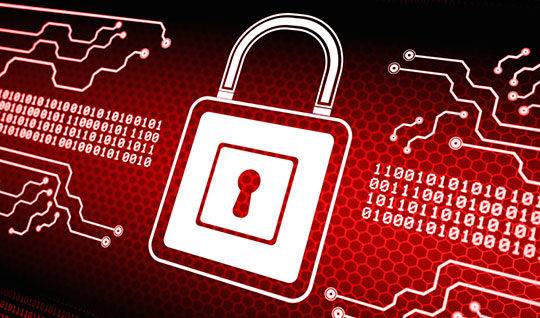 Top 6 Cyber Security Tips for Businesses
