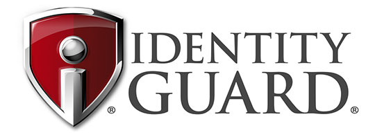 Protect Your Identity - Identity Guard