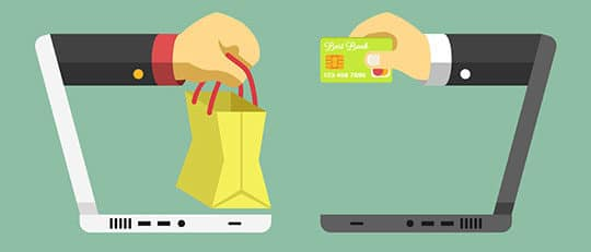 How to Bring and Hold Customers to Increase Online Sale