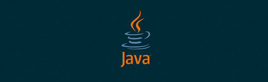 Information Technology Skills - Online Training - Java Programming