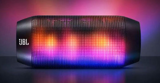 Top 10 Best Selling Portable Bluetooth Speakers