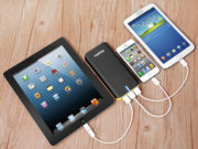 Power Banks and its Selection