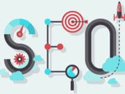 SEO Tips Techniques