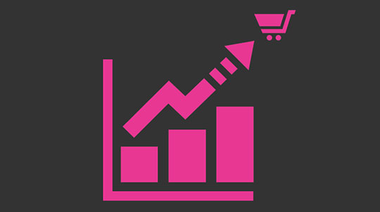 How to improve the rate of store conversion