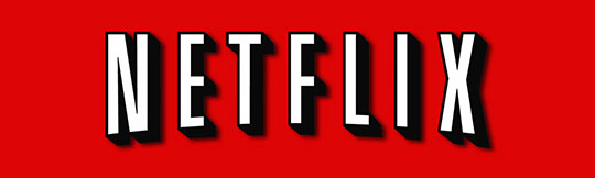Online Streaming Services - netflix
