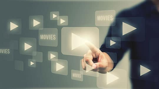How to Quit Cable for Online Streaming?
