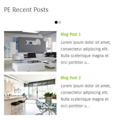 pe-recent-posts