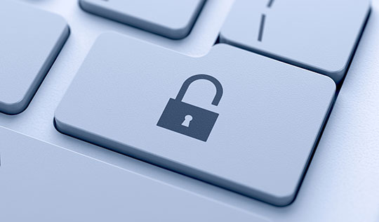 Protect Your Online Presence - Tips for Digital Security