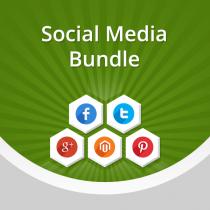 social-media-bundle