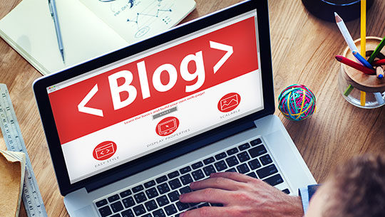 Top 10 Platforms to Create your Free Blog