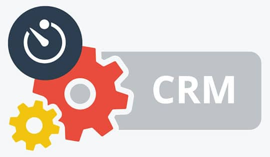 Can Your CRM Save Your Business?