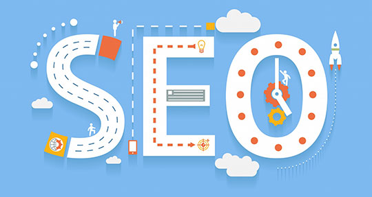 Search Engine Visibility - Get expert help