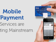 Give a Boost to your Business with Mobile Payment Services