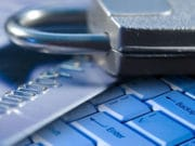 Certain Measures Company Employees Should Undertake to Stay Away from Hackers