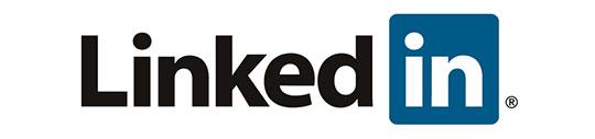 Connecting via LinkedIn Groups