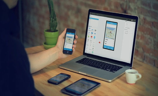 Mobile App Localization - 10 Best Mobile App Development Tools - A Preview