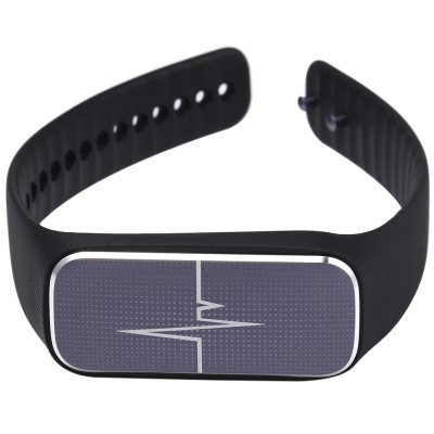37-degree-l18-smart-bluetooth-wristband-fitness-watch-2