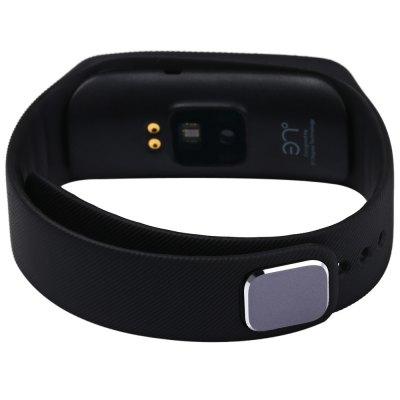 37-degree-l18-smart-bluetooth-wristband-fitness-watch-3