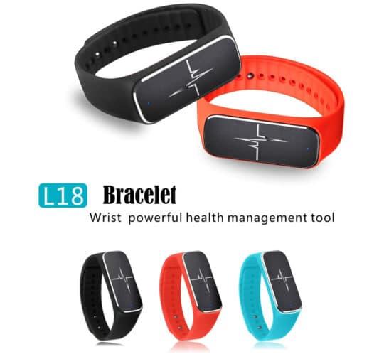 37-degree-l18-smart-bluetooth-wristband-fitness-watch-ai-1