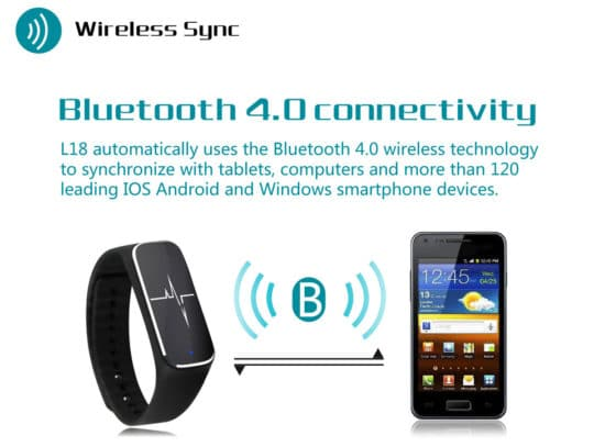 37-degree-l18-smart-bluetooth-wristband-fitness-watch-ai-12
