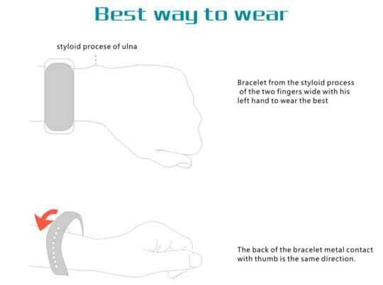 37-degree-l18-smart-bluetooth-wristband-fitness-watch-ai-14