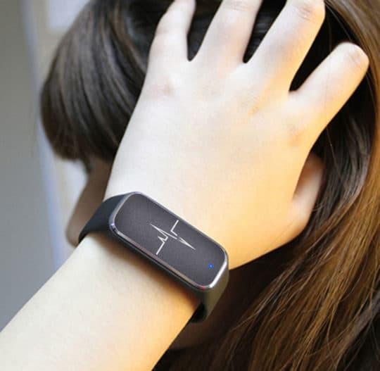37-degree-l18-smart-bluetooth-wristband-fitness-watch-ai-17