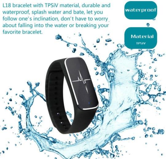 37-degree-l18-smart-bluetooth-wristband-fitness-watch-ai-9