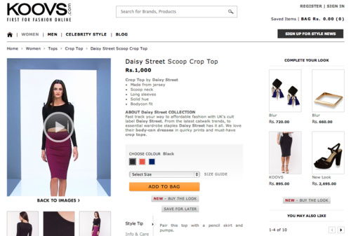 58%-of-online-Shoppers-rely-on-companies-that--showcase-Product-Videos