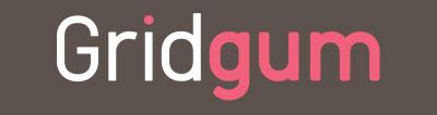 Gridgum logo