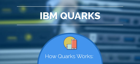 How-Quarks-works
