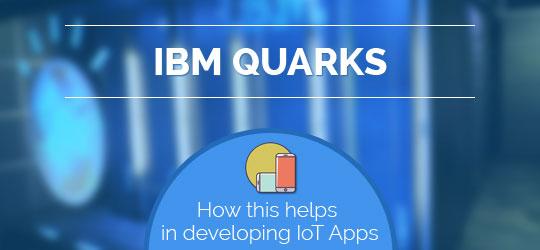 IBM-Quarks