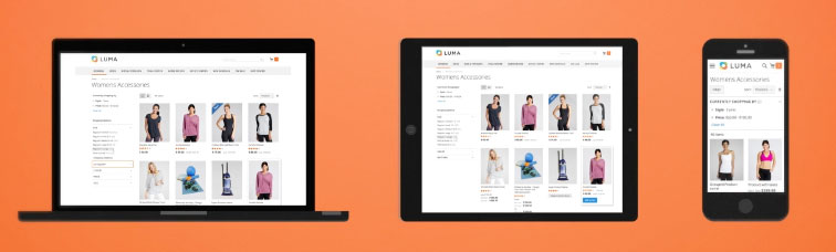 Magento-Demo-on-All-Devices