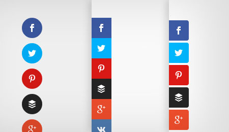 Monarch-Social-Sharing-Plugin-screenshot