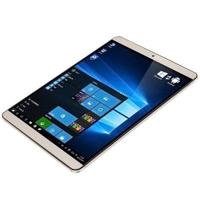 Onda V919 Air 64GB ROM Tablet PC
