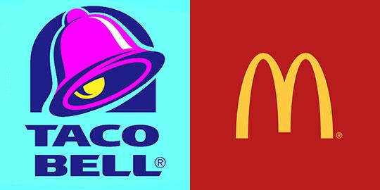 Taco-Bell-McDonalds
