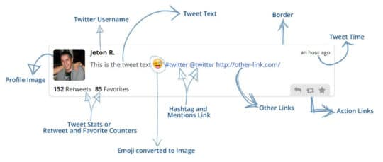 Vivo-Live-Tweets-Screenshots