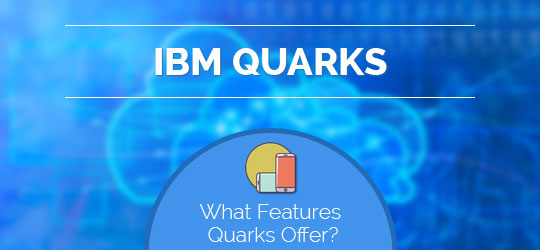 What-IBM-Offer