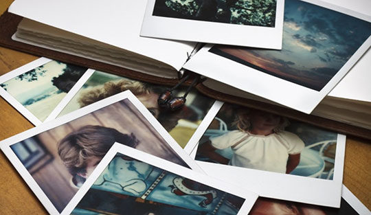 5 Guidelines to Attaching the Perfect Picture to Your Content