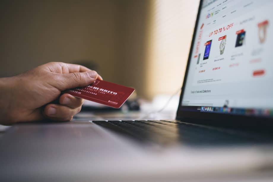 credit-card-payment-ecommerce-shopping