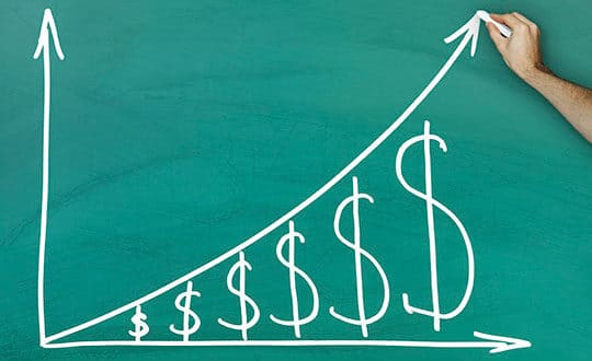 sales-strategy-boost-increase-profit-money