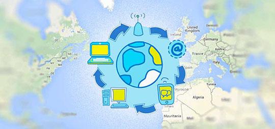 6 Tips on Saving Money on Overseas International Calls