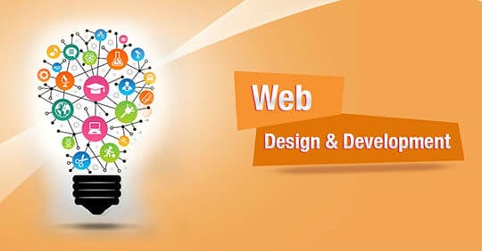 6 Phases to Complete a Web Development Project Successfully
