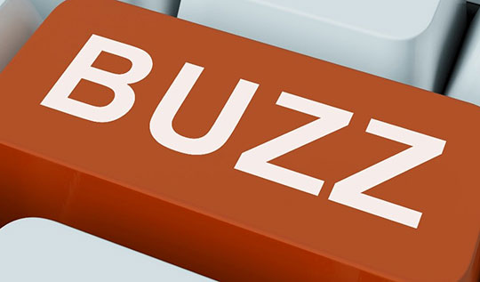 BuzzWords-Buzz-Words