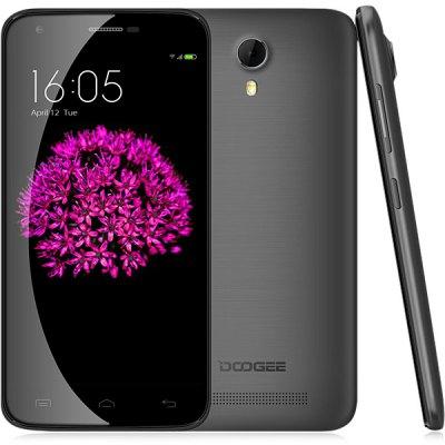 DOOGEE-Y100-Pro-4G-LTE-Phablet