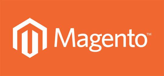 Magento Commerce - eCommerce