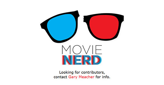 The-Movie-Nerd-404