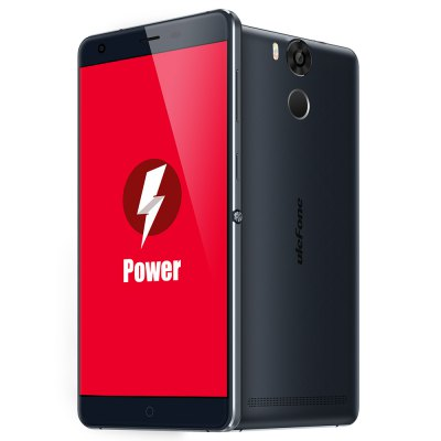 Ulefone-Power-4G-Phablet