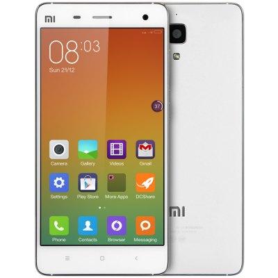 XIAOMI-MI4-Overseas-Edition-3G-Smartphone