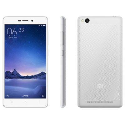 XiaoMi-Redmi-3-16GB-ROM-4G-Smartphone