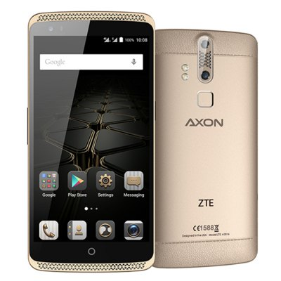 ZTE-Axon-Elite-4G-International-Edition-Phablet
